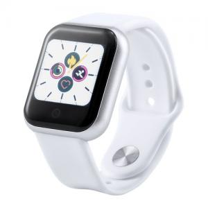 Smart-Watch Simont
