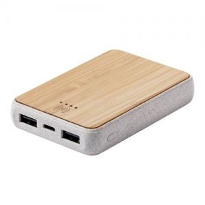 Powerbank Gorix