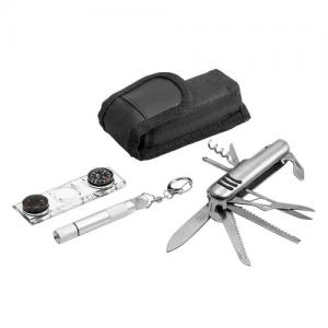 LOFER. Outdoor-kit