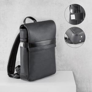EMPIRE BACKPACK. Outdoor Rucksack EMPIRE