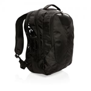 Outdoor Laptop Rucksack